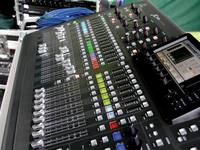 Vendo: Behringer X32 32-Channel 16-Bus Total Recall Digital Mixing - Instrumentos Musicales - Guayanilla