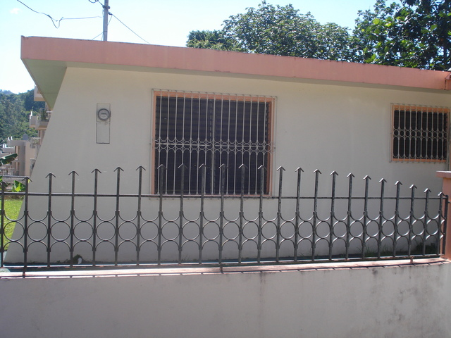 Se Vende Casa en Poblado Rosario - Casa - San Germán