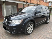 Dodge Journey 3.6 Sxt en Venta  - Autos - Bayamón