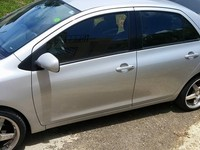 Toyota Yaris 2008 CVD o  Negoceo por Pick-UP - Autos - Corozal