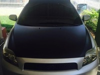 Scion TC 2009 Full Label 64,100 millas  - Autos - Ponce