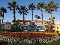 Se alquila time share  Westgate Lake Resort and Spa en Orlando Florida - casa en alquiler