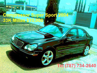 Mercedez Benz Compresor Super Sport  - Autos - Juncos