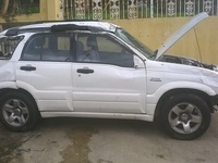 Vendo Grand Vitara 2000 - Autopartes / Repuestos - Jayuya
