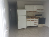 Apartamento en Country Club en Alquiler  - NEVERA