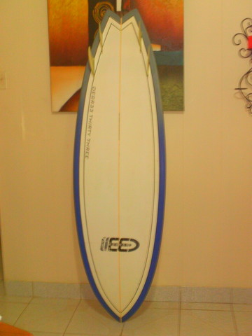 Surfboards - Deportes - Añasco