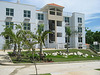Apartment (3 BR/2 BA) in Gated Community (Mayaguez/Cabo Rojo)  - Apartamentos - Mayaquez
