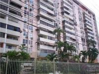 Cond. Golden Tower - Apartamentos - Carolina