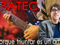 Clases Intrumentos Musicales - clases