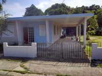 SE VENDE CASA EN PUNTA SANTIAGO HUMACAO P.R. - Casa - Humacao