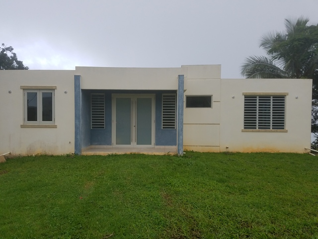 Casa con Vista Panoramica en Area Exclusiva! - Casa - Caguas