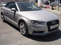 Audi A3 Advance Techno 1.6 TDI 3000€  - Carros - Lisboa