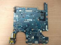 Motherboard para mini Laptop Acer KAV-60 - mini laptop
