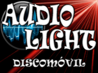 DISCOMOVIL AUDIO LIGHT - Fiestas / Animación - San Salvador