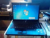 Hp probook 4410s Core 2 duo de 2.0ghz - 2013