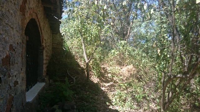 Beautiful rustic property for sale in Suchitoto, El Salvador - Terrenos - Suchitoto