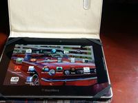 Vendo BlackBerry PlayBook de 64 GB. - Celulares / Electrónica - San Salvador