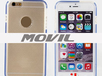 refacciones de celulares por mayor IPHONE Whatsapp:+86-18778157246 - tablet