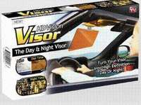 Visor HD. Vision Visor de As Seen On T.V.  - Accesorios - San Salvador