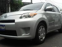 Toyota Scion XD /2012 – Full Extras - Autos - San Salvador