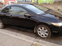 SE VENDE HONDA CIVIC 2011 - Autos - San Salvador
