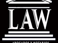 LAW BUSINESS - trabajo
