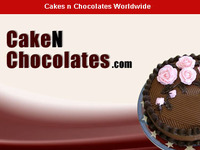 Make this Mother's Day very special for your loving mom - Otros Servicios - Newark