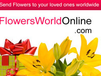Surprise your mother with the beauty of flowers and gifts - Otros Servicios - Emporia