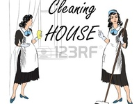 Alex cleaning and more  - Oferta de Empleo - Houston