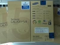 A la venta: Samsung Galaxy S4/S5/ Galaxy Note 3 / Apple iPhone 5s - Celulares / Electrónica - Houston
