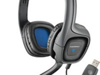 PC Multimedia Headset by WMU - Muebles / Electrodomésticos - New York