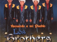 Los Brothers Del Norte - Marketing y Publicidad - Santa Maria