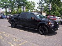 Ford F150 FX4  - Camionetas / 4x4 - Englewood