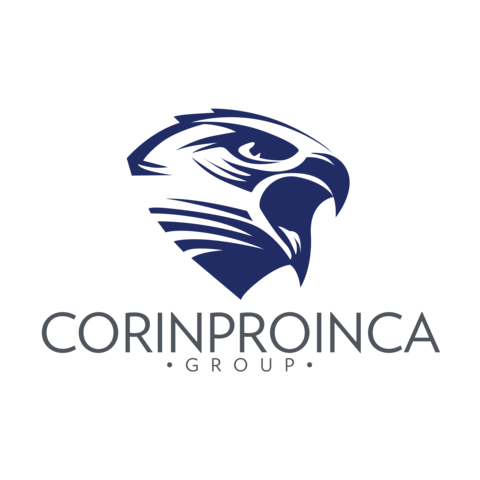 Corinproinca Group - Custodia de Seguridad - Coral Springs