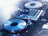 Se Vende Musica para DJs en Queens  - Compras en General - New York