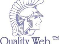 Quality Web - Internet / Multimedia - Indianapolis