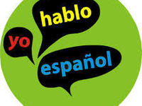 Spanish Classes /Clases de Español - Idiomas - Lancaster