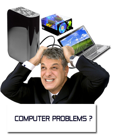Computers -	Repairs and Sales - Internet / Multimedia - Miami