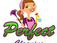 Cleaning services in Fall River, MA  - Limpieza / Hogar - Fall River