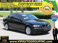 2005 BMW 3 SERIES  - Autos - Clearwater
