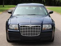 2005 Chrysler 300  - Autos - Clearwater