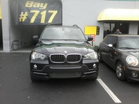 HERMOSA  BMW 2009 X5 PREMIUM PACKAGE !!!!!    SOLO $12999 BASADO  EN  $4789 DOWN!!!! - Autos - Miami
