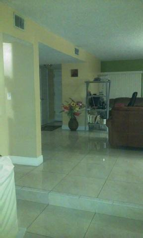 Great Opportunity  Townhouse Rent - Otros alquileres - Miami