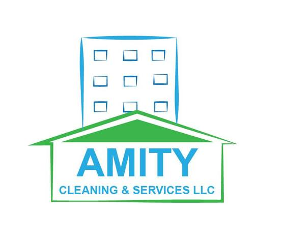 Amity Cleaning & Services LLC - Otros Servicios - New Haven