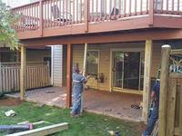 Moreno Construction LLC - Construcciones - Virginia Beach