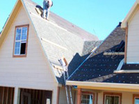 Cortes Roofing (Residential And Presidential Roofing) - Otros Servicios - Bellevue