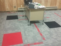 Rp floors solution - Construcción / Mantenimiento - Danbury