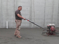 Agustin Snowplow And Concrete (Concrete Repair Services) - Construcciones - Denver