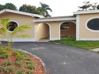 House For Sale in Miami with Pool - Casas en Venta - Miami