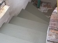 Concrete Services And Repair(Agustin Snowplow And Concrete) - Construcciones - Denver